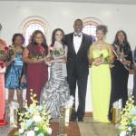 Lisbon Street MBC crowns pageant winner