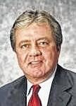 'One Smithfield' eliminates Murphy-Brown name
