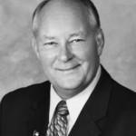 Sen. Jackson says state budget coming soon