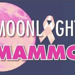 SRMC offering brunch, mammograms