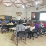 Educational workshop for far labor contractors set for Oct. 28