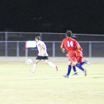 Spartans slide past Patriots in overtime