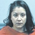 Clinton woman one of two charged in Wayne County murder