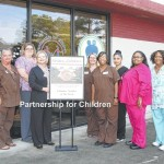 Chamber honors SCPFC
