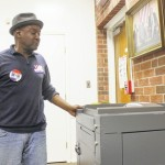 Five new Sampson mayors elected on crazy election night