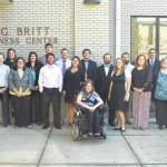 UMO student wins Farm Bureau College Discussion Meet