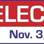 Election Day in Sampson sees loaded ballots