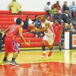 Union beats Princeton to start season