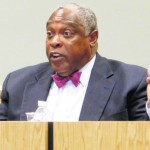 Board argues tax appeals