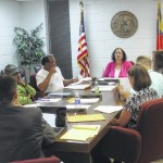 Garland receives positive 2014, 2015 audit