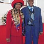 Bells celebrate 65th anniversary