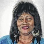 Area churches celebrating Black History Month