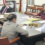 Newton Grove seeking zoning board member