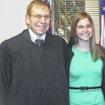 Strickland appointed to state council