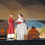 Little Women moves into final performances