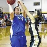 Lady Raiders claim championship