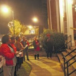 Sampson HIV/AIDS Task Force Hosting National Week of Prayer