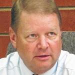 Roseboro mulls registration for businesses