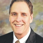 SCC leader lauds bond approval