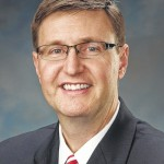 Friends of Ag Rally set for this Thursday
