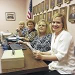 SCC phoneathon about community, volunteers