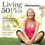 eEdition: Healthy Living 50+ 2016