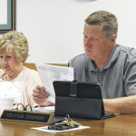 Sampson County Schools facing teacher cuts