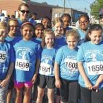 Roseboro Elementary 5K set for Saturday
