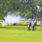 Bentonville Battlefield to present 'A Day in the Life of a Civil War Soldier' June 11