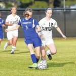 Midway falls to Carrboro in third round