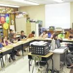 Hobbton Elementary celebrates 50 years