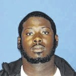 Sampson men charged with felony drug violations