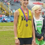 County teams shine in state finals