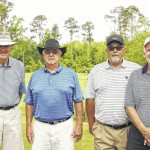 SRMC golf tourney huge success