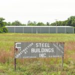 Incentives OK'd for sweet potato packing plant