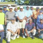 Sampson Alumni group gearing up for tourney