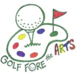 Golf Fore the Arts set for Saturday