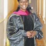Sampson church offers Christian education