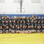 MHS to host volleyball camp