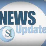 Car plows through family gathering, injures 6; Lakewood teen charged