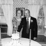 76th anniversary celebrated