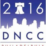 DNC 2016: Delegates stress that Clinton should make Supreme Court nominations