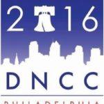 DNC 2016: Pennsylvania delegates tout optimism as DNC comes to a close