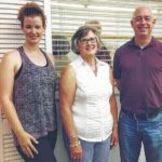 Rotary Club Sponsers Musical Theatre Workshop