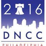 DNC 2016: Ohio delegate, 19, calls nomination night 'electric'