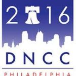 DNC 2016: Tuesday's Schedule