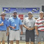 HBC donates to Lakewood