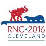 RNC: Ohio native aims to inspire
