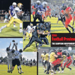 2016 Football Preview