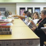 Sampson County Schools Open House set for Wednesday.